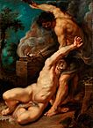 106px-Peter_Paul_Rubens_-_Cain_slaying_Abel,_1608-1609