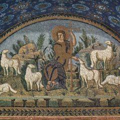 Lecturas del Domingo: Julio 22, 2018 – La enseñanza de los pastores