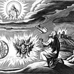 Lecturas del Domingo: Julio 8, 2018 – Nadie es profeta en su tierra