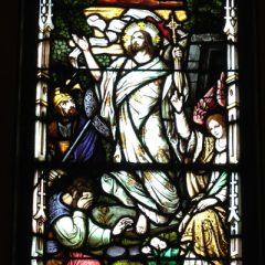 Domingo de Resurrección: El día más importante