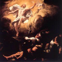 Semana Santa 2018 – ¡Domingo de Resurrección!