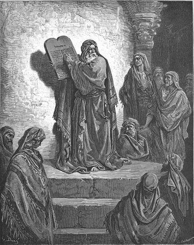 Lecturas del Domingo: Enero 27, 2019 – El nacimiento de la misa