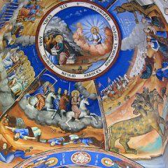 Apocalipsis – Conclusiones y observaciones