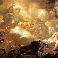 Las Riquezas del Rey Salomón