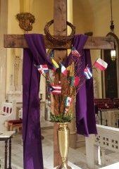 Inicio de Cuaresma: El Evangelio de San Mateo